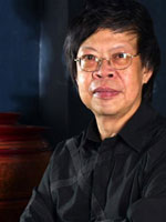 A noted corporate leader, communications strategist and educationist, Tan Sri Dato' Professor Dr Lim Kok Wing is a strong advocate of arts, ... - limkokwing