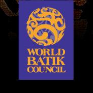 WorldBatikCouncil